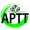 APTT - ALGARVE PRIVATE TAXI TRANSFERS